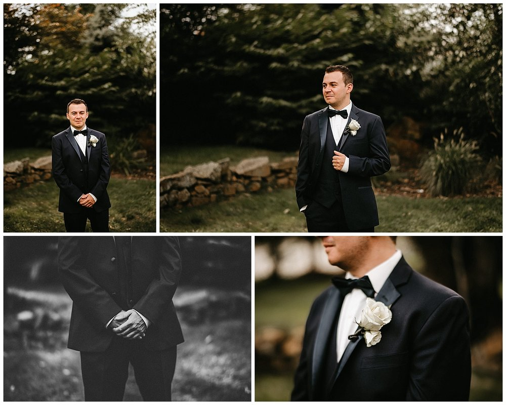 New-Jersey-wedding-photographer-at-Stone-House-at-stirling-ridge-Warren-NJ_0056.jpg