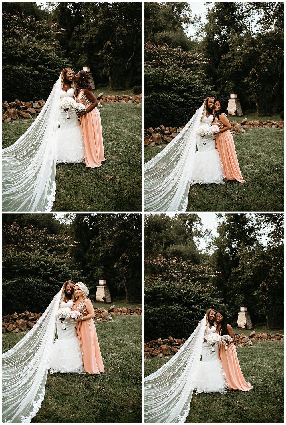 New-Jersey-wedding-photographer-at-Stone-House-at-stirling-ridge-Warren-NJ_0055.jpg