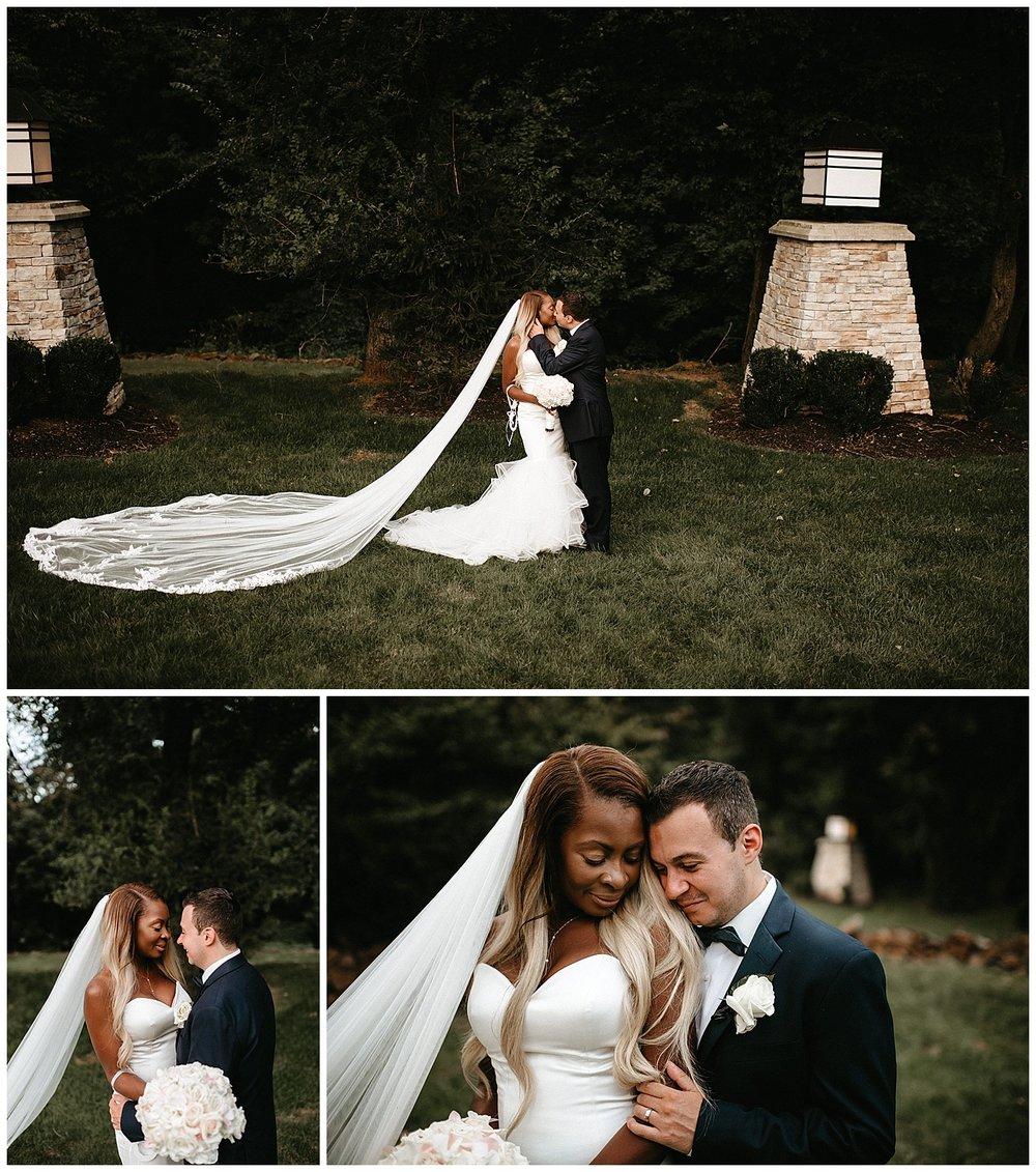 New-Jersey-wedding-photographer-at-Stone-House-at-stirling-ridge-Warren-NJ_0058.jpg