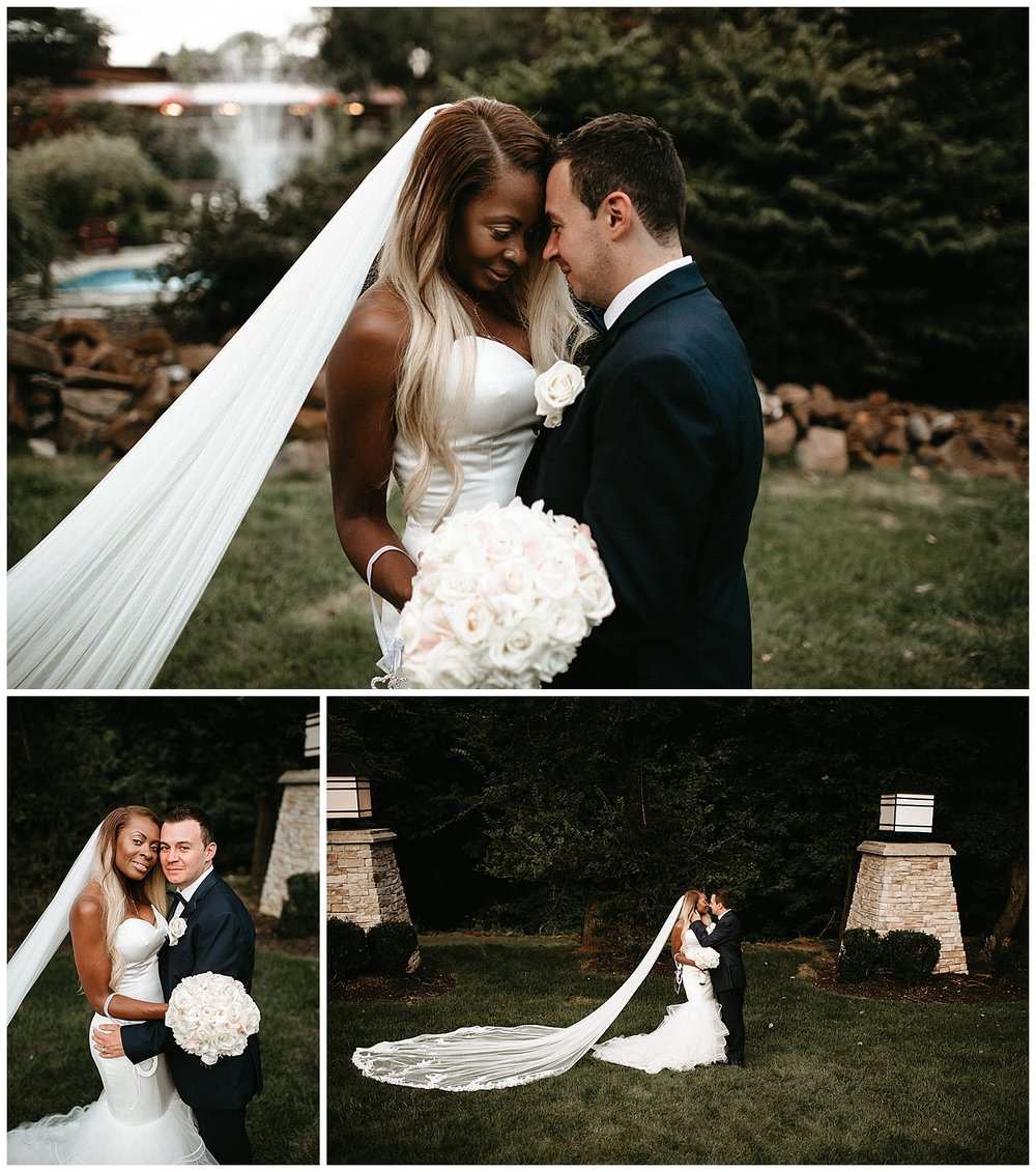 New-Jersey-wedding-photographer-at-Stone-House-at-stirling-ridge-Warren-NJ_0059.jpg