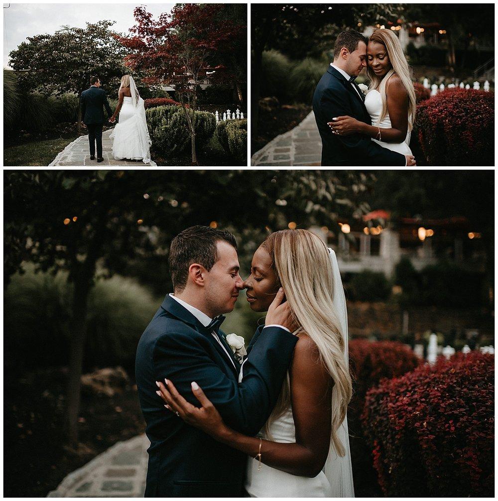 New-Jersey-wedding-photographer-at-Stone-House-at-stirling-ridge-Warren-NJ_0061.jpg