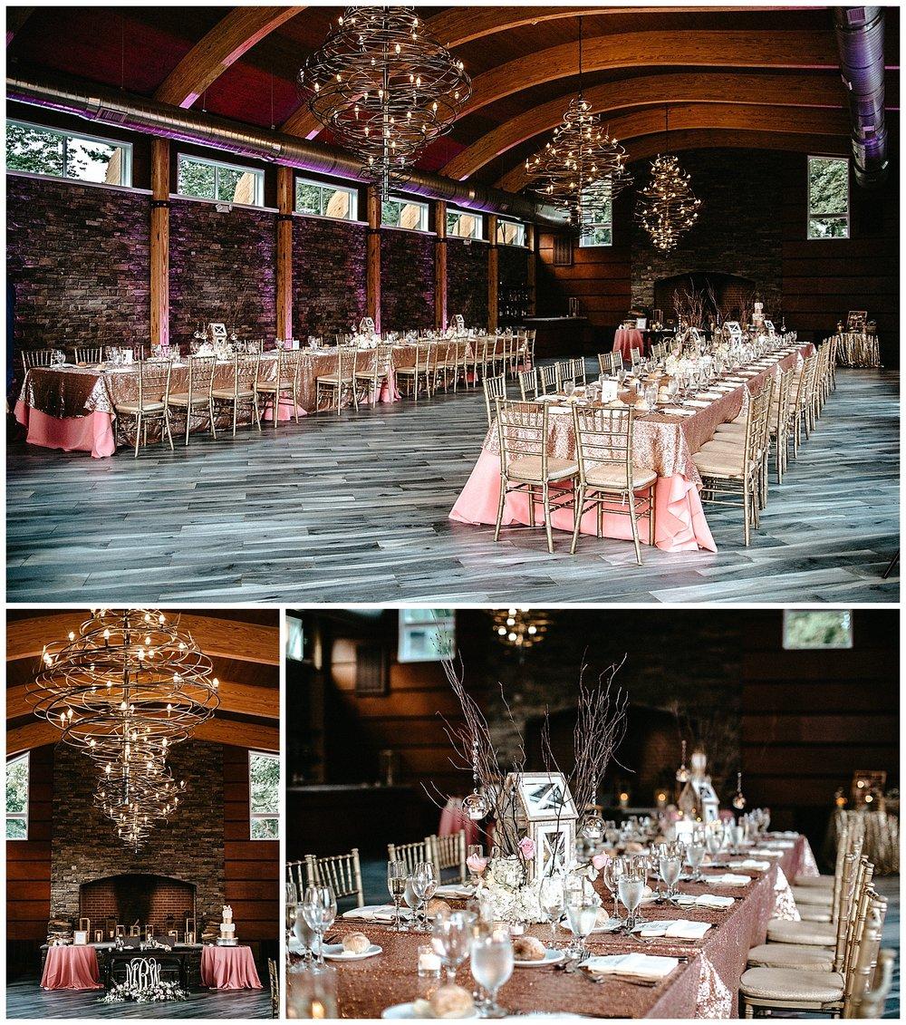 New-Jersey-wedding-photographer-at-Stone-House-at-stirling-ridge-Warren-NJ_0063.jpg
