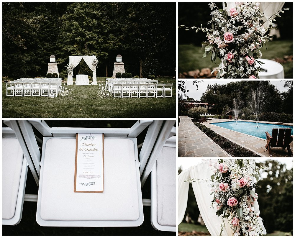 New-Jersey-wedding-photographer-at-Stone-House-at-stirling-ridge-Warren-NJ_0066.jpg