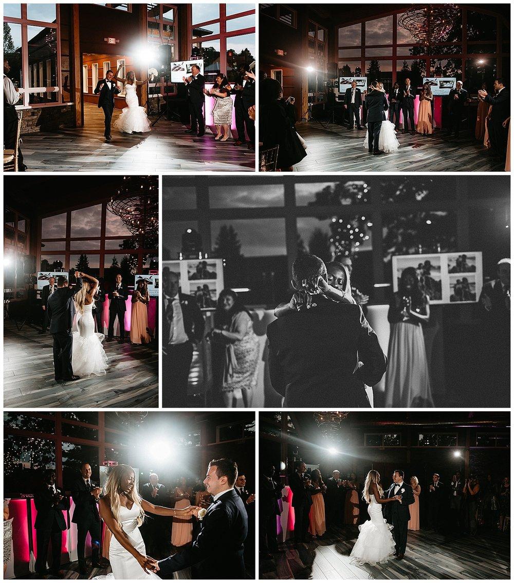 New-Jersey-wedding-photographer-at-Stone-House-at-stirling-ridge-Warren-NJ_0067.jpg