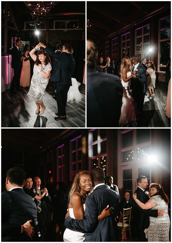 New-Jersey-wedding-photographer-at-Stone-House-at-stirling-ridge-Warren-NJ_0068.jpg