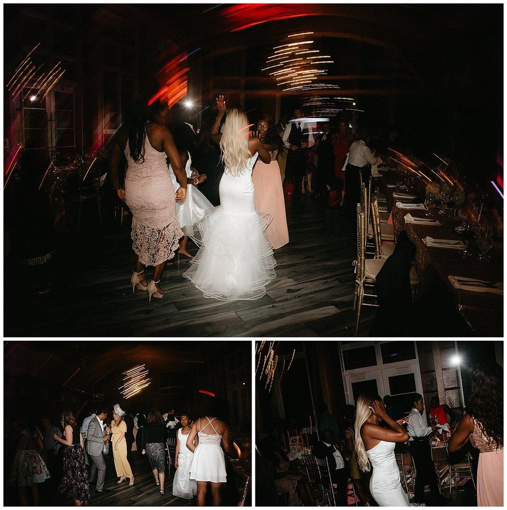 New-Jersey-wedding-photographer-at-Stone-House-at-stirling-ridge-Warren-NJ_0073.jpg