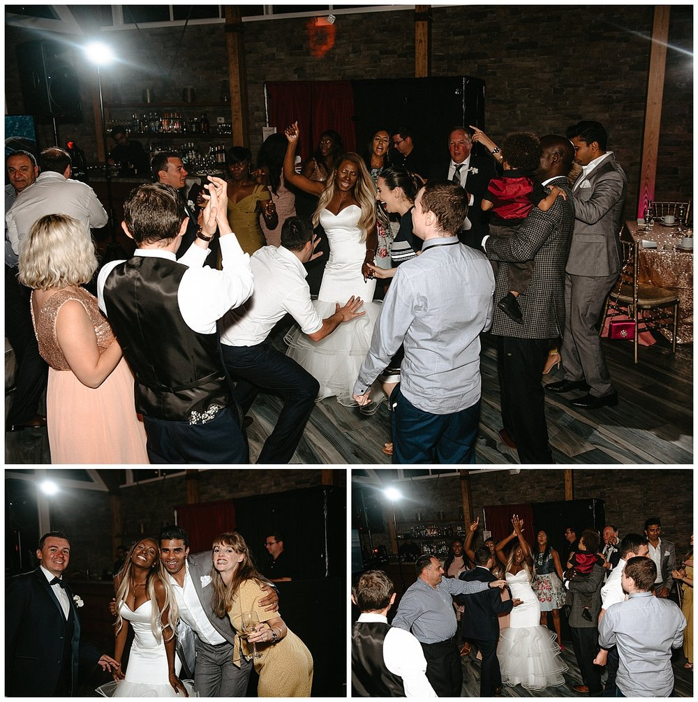 New-Jersey-wedding-photographer-at-Stone-House-at-stirling-ridge-Warren-NJ_0076.jpg