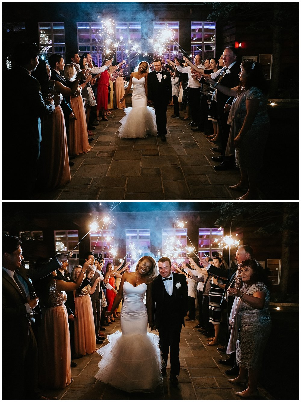 New-Jersey-wedding-photographer-at-Stone-House-at-stirling-ridge-Warren-NJ_0077.jpg
