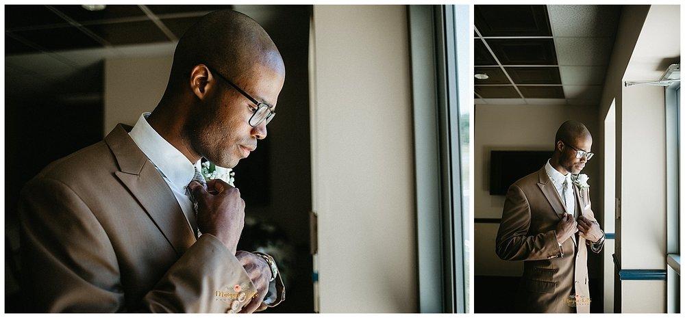 NEPA-Wedding-Photographer-in-Central-PA_0121.jpg