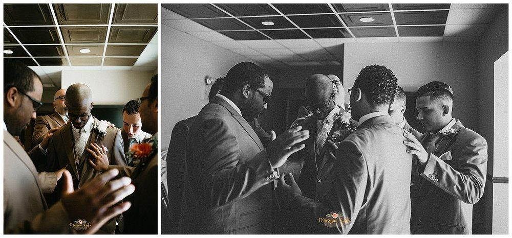 NEPA-Wedding-Photographer-in-Central-PA_0122.jpg