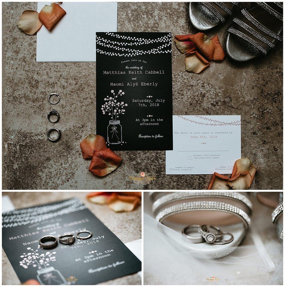 NEPA-Wedding-Photographer-in-Central-PA_0124.jpg