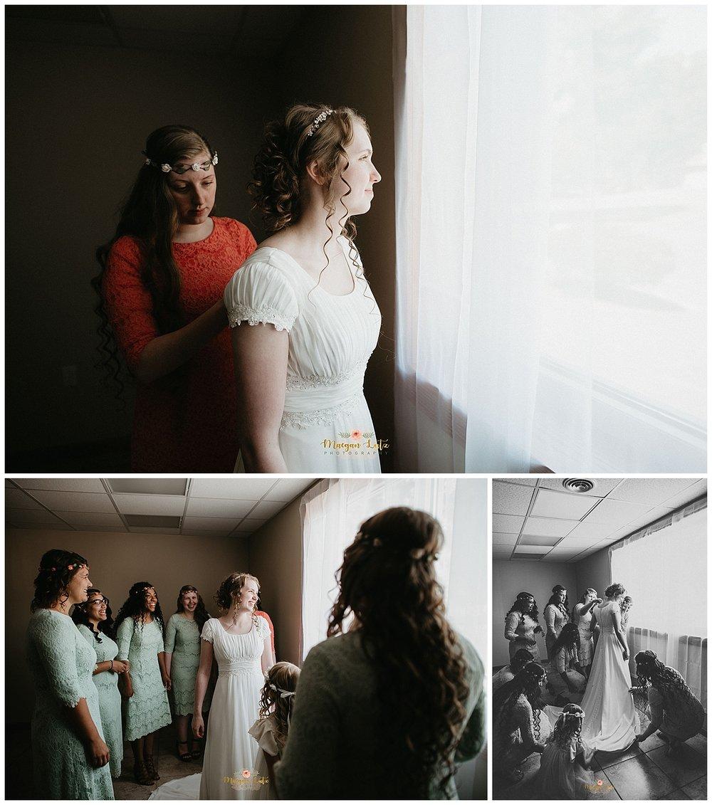 NEPA-Wedding-Photographer-in-Central-PA_0125.jpg