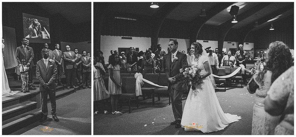 NEPA-Wedding-Photographer-in-Central-PA_0127.jpg