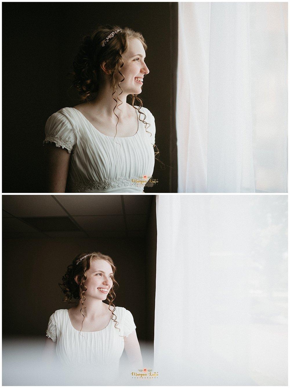 NEPA-Wedding-Photographer-in-Central-PA_0126.jpg