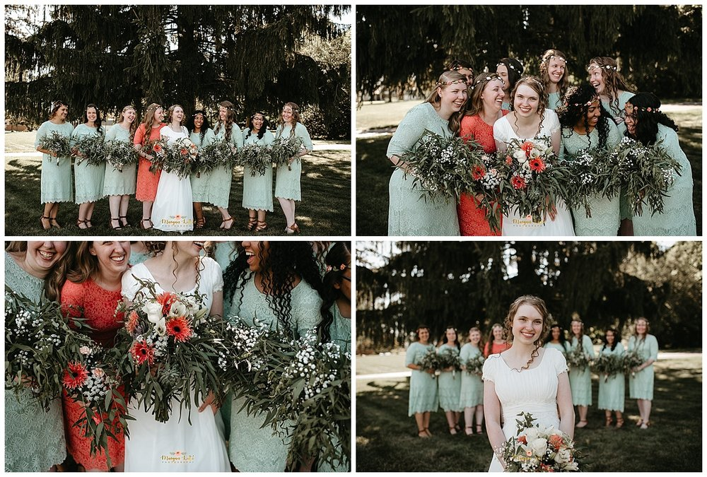 NEPA-Wedding-Photographer-in-Central-PA_0129.jpg