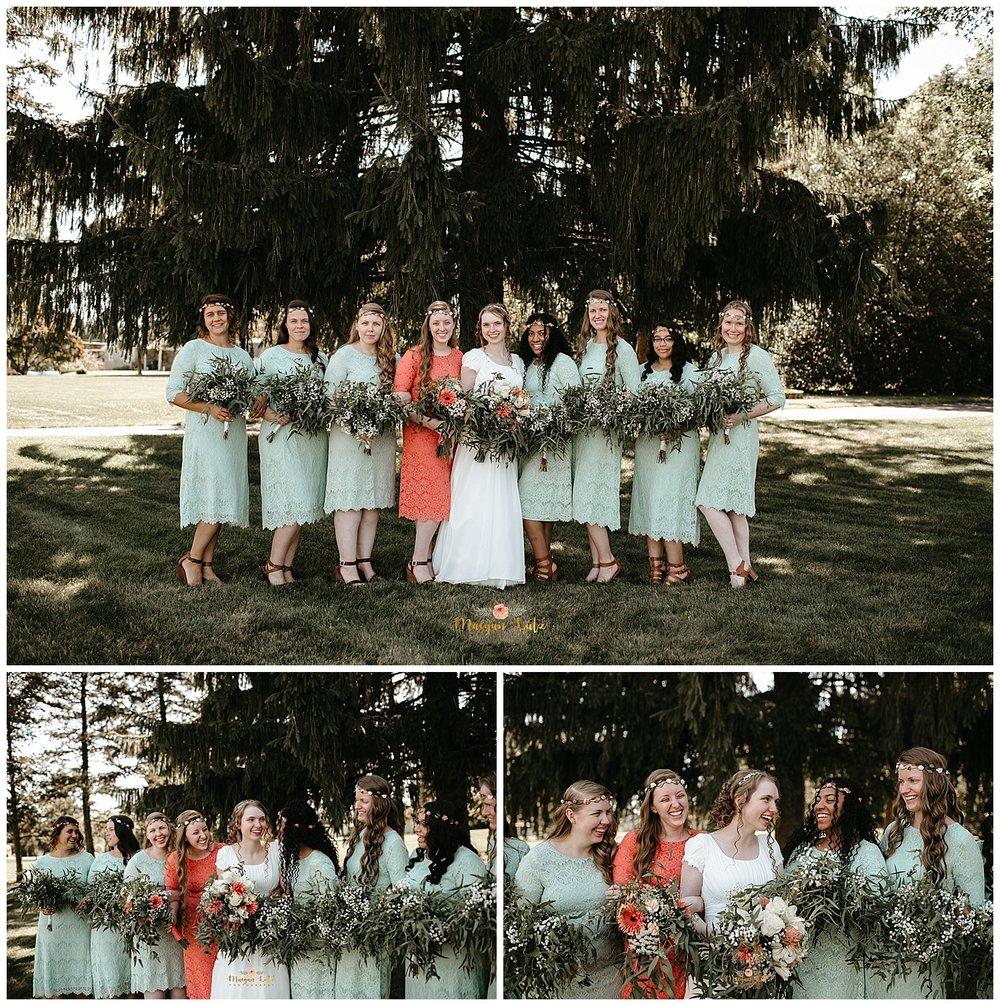 NEPA-Wedding-Photographer-in-Central-PA_0128.jpg
