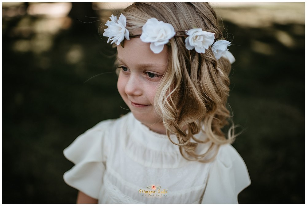 NEPA-Wedding-Photographer-in-Central-PA_0130.jpg