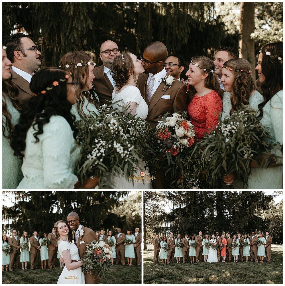 NEPA-Wedding-Photographer-in-Central-PA_0131.jpg