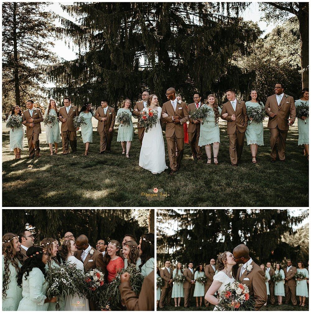 NEPA-Wedding-Photographer-in-Central-PA_0132.jpg