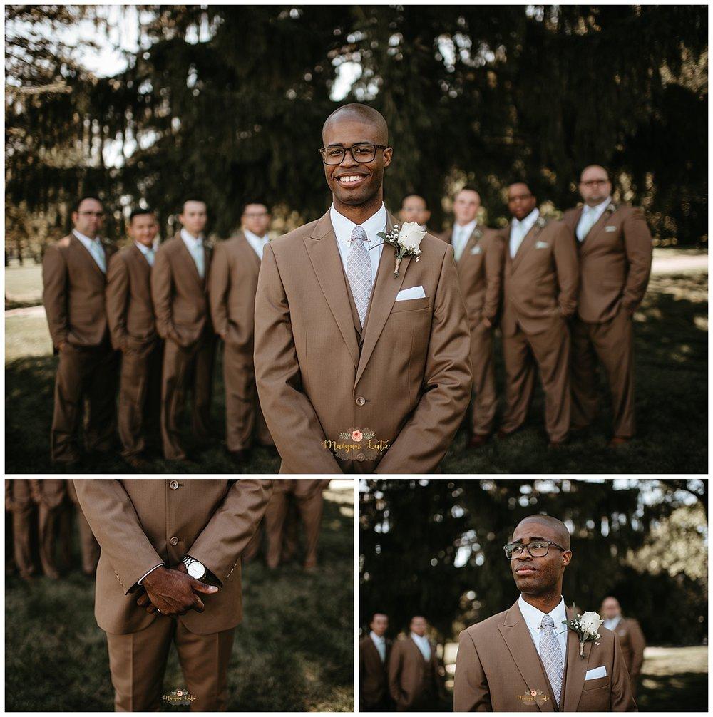 NEPA-Wedding-Photographer-in-Central-PA_0133.jpg