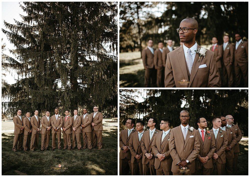 NEPA-Wedding-Photographer-in-Central-PA_0134.jpg