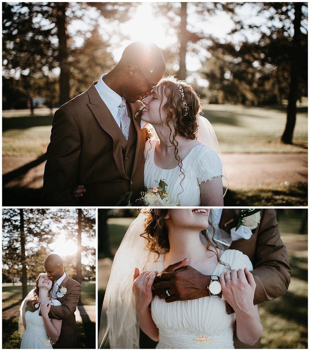 NEPA-Wedding-Photographer-in-Central-PA_0136.jpg