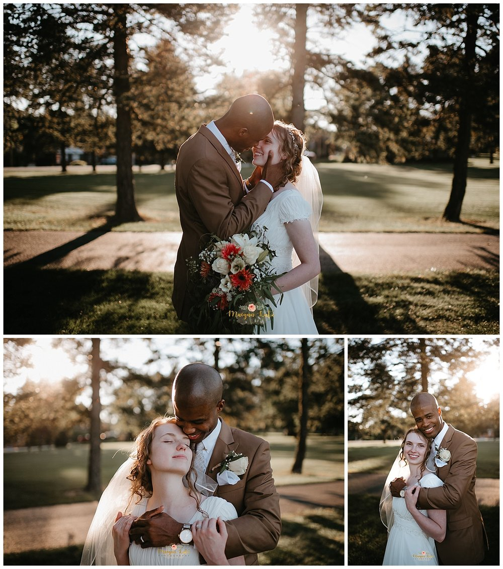 NEPA-Wedding-Photographer-in-Central-PA_0137.jpg