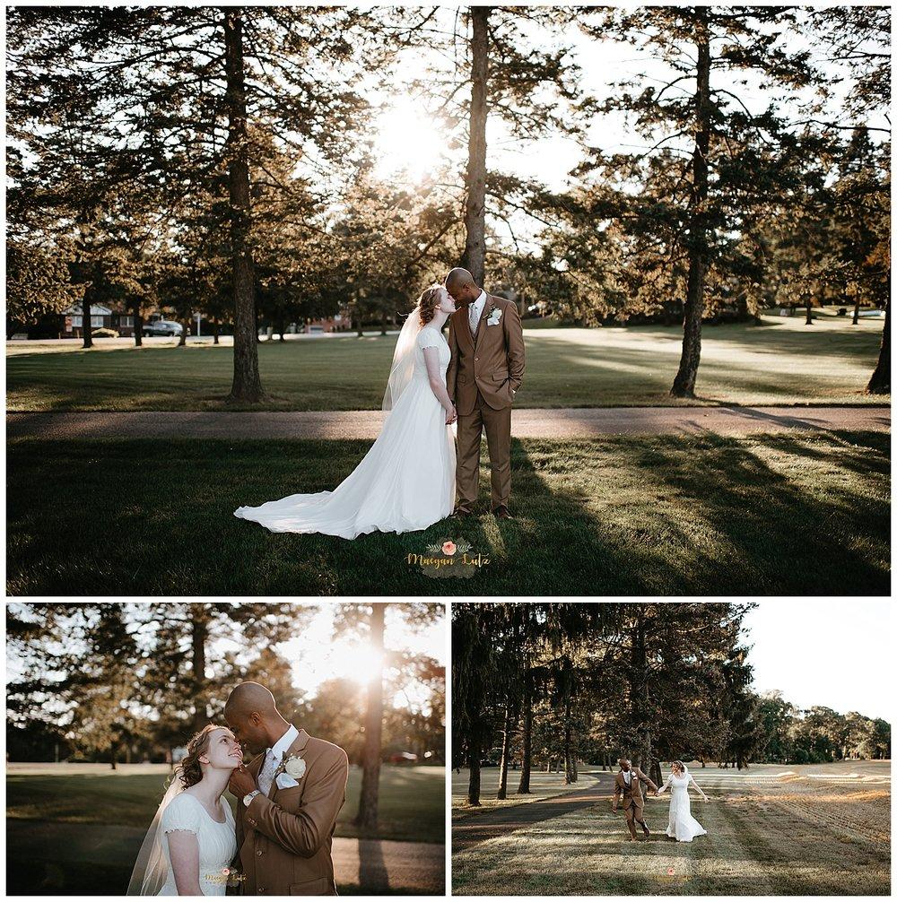NEPA-Wedding-Photographer-in-Central-PA_0138.jpg
