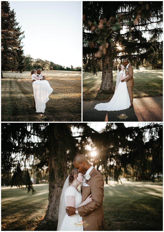 NEPA-Wedding-Photographer-in-Central-PA_0139.jpg