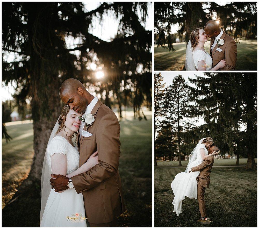 NEPA-Wedding-Photographer-in-Central-PA_0140.jpg