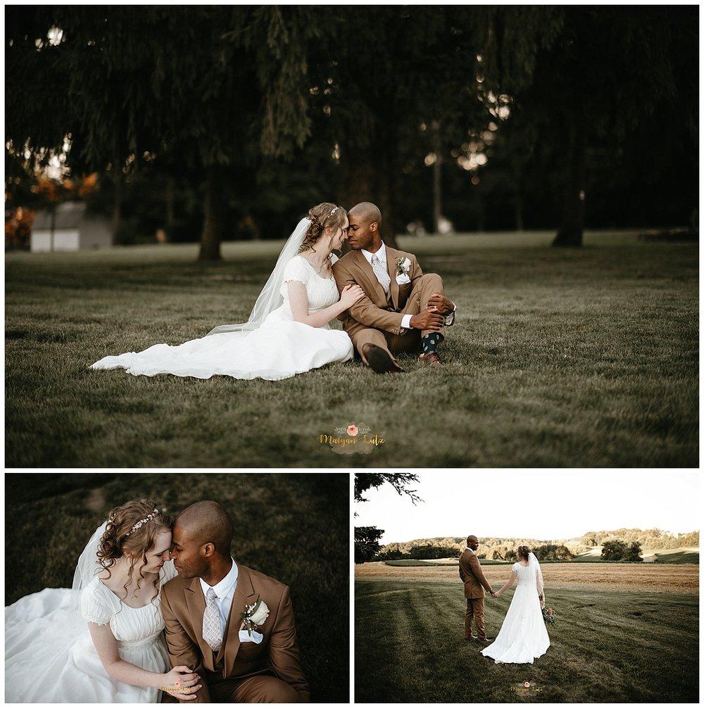 NEPA-Wedding-Photographer-in-Central-PA_0141.jpg