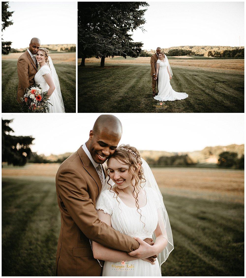NEPA-Wedding-Photographer-in-Central-PA_0142.jpg