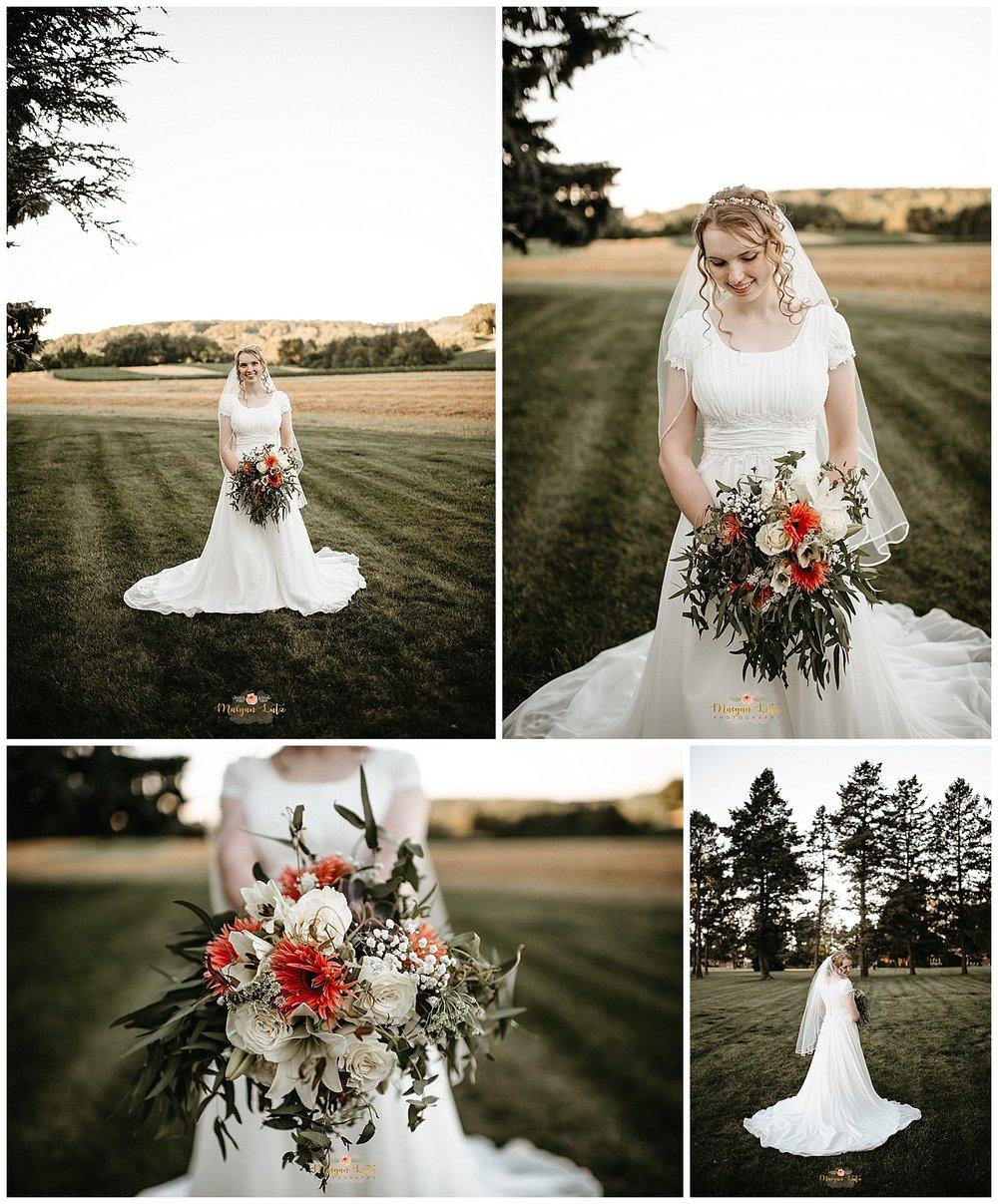 NEPA-Wedding-Photographer-in-Central-PA_0143.jpg