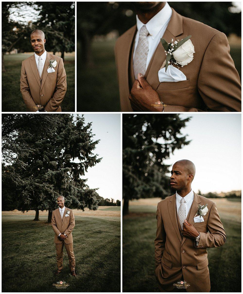 NEPA-Wedding-Photographer-in-Central-PA_0144.jpg