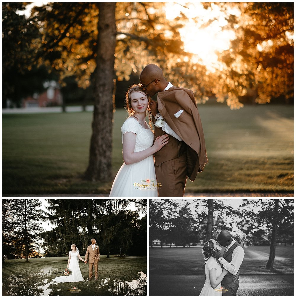 NEPA-Wedding-Photographer-in-Central-PA_0146.jpg