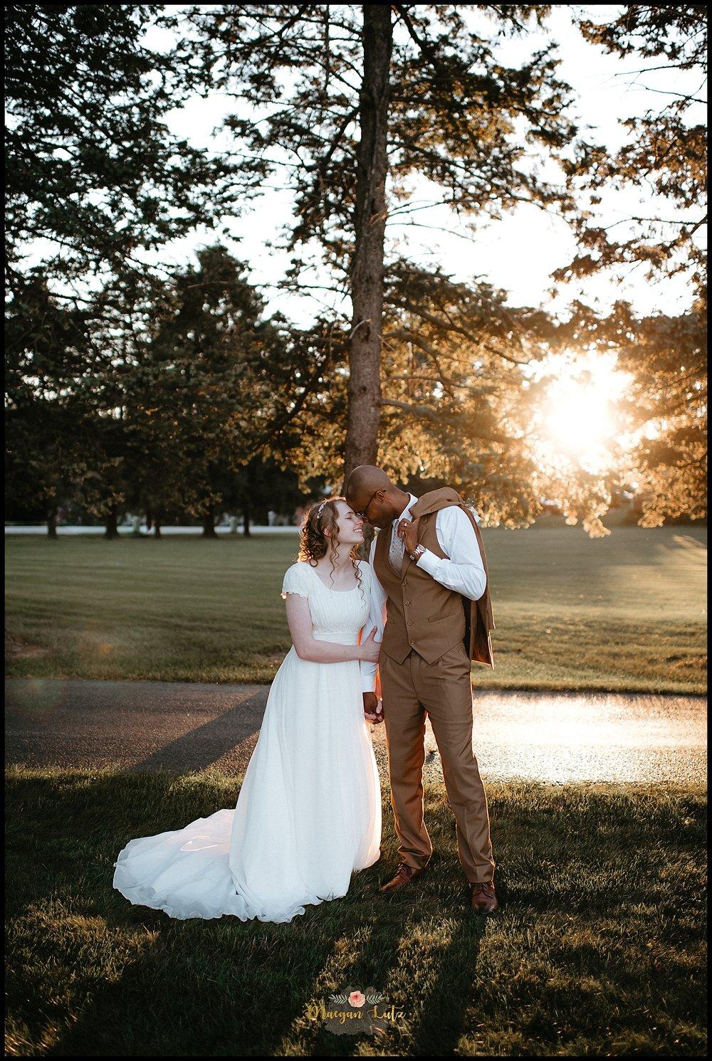 NEPA-Wedding-Photographer-in-Central-PA_0145.jpg