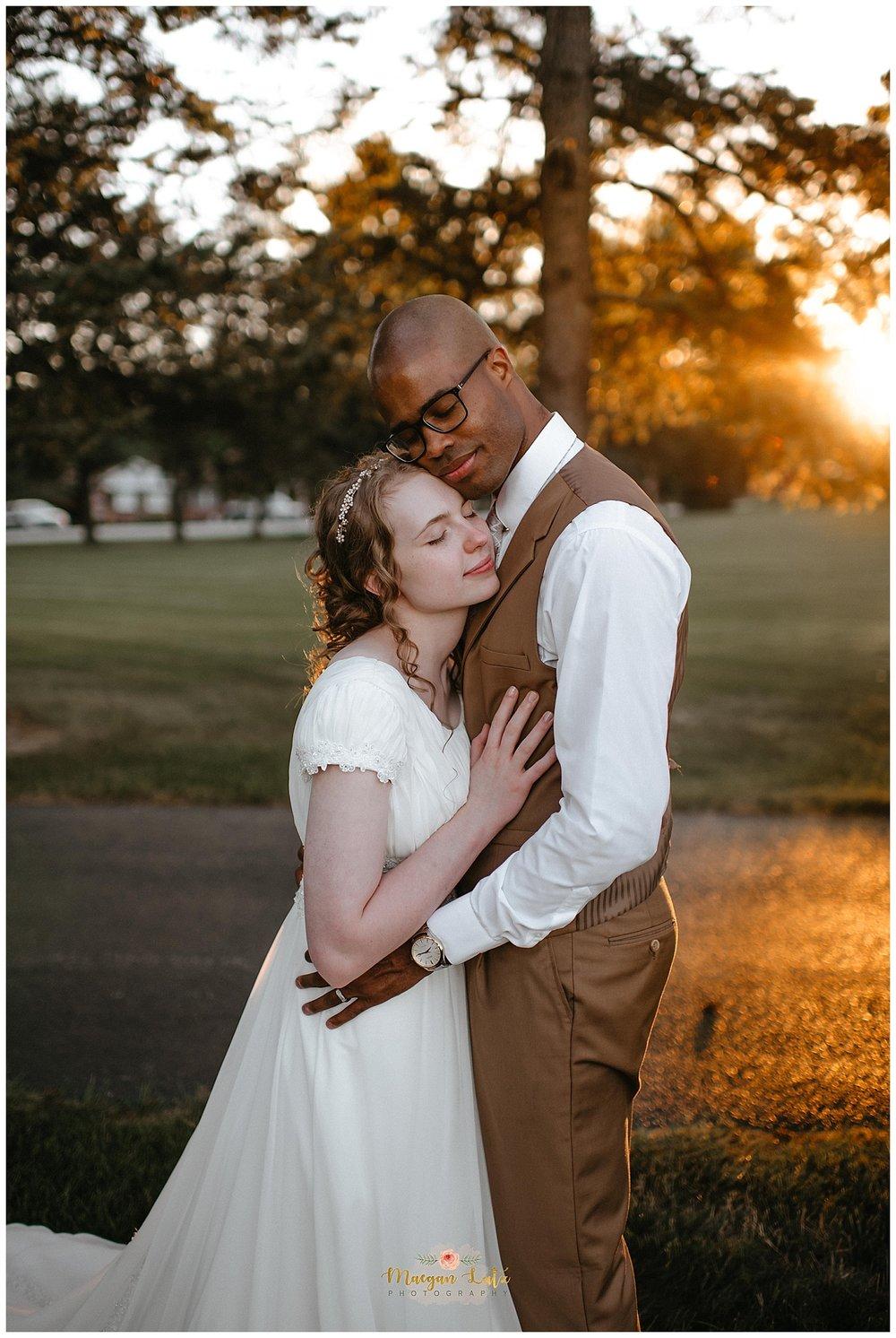 NEPA-Wedding-Photographer-in-Central-PA_0148.jpg