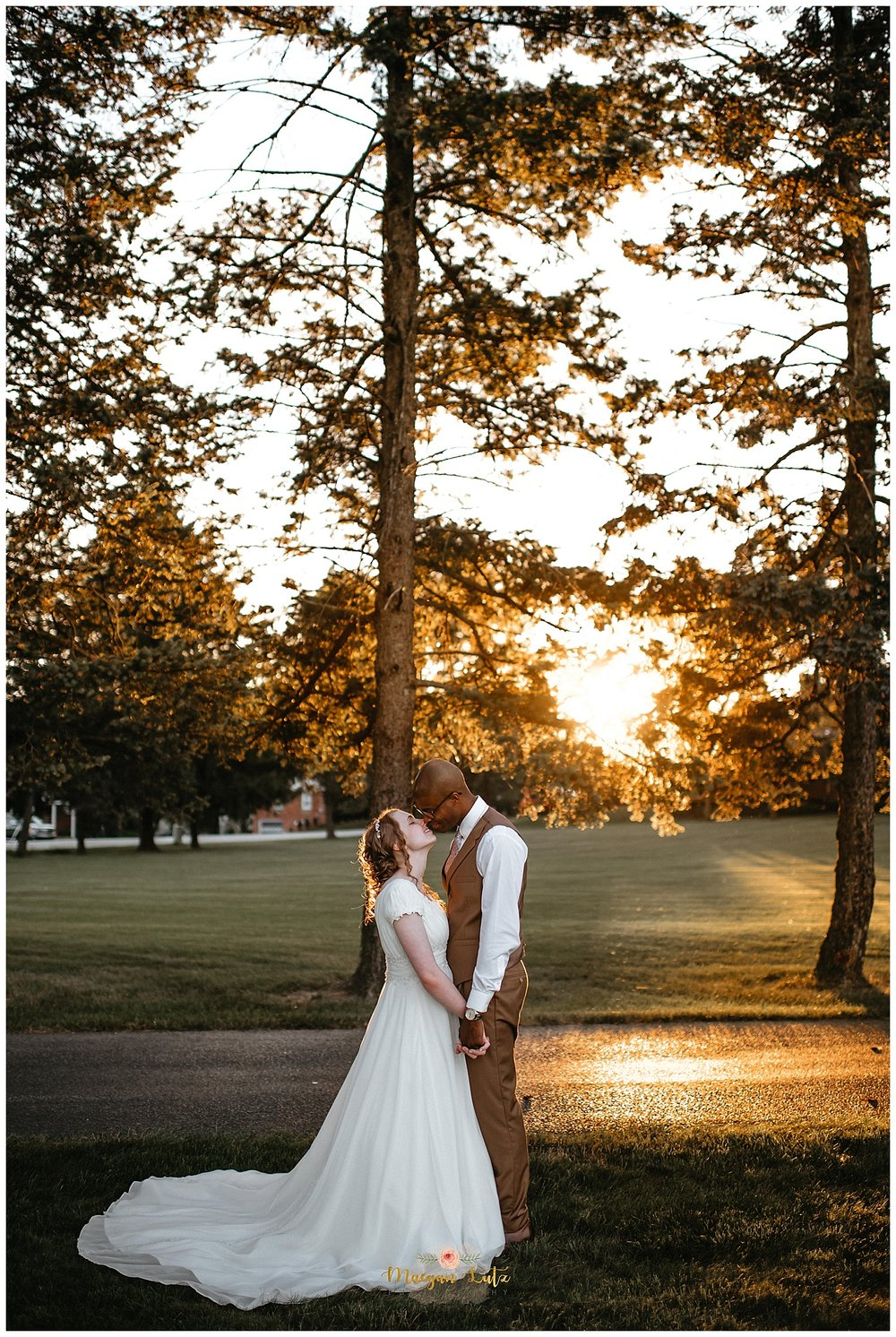 NEPA-Wedding-Photographer-in-Central-PA_0147.jpg