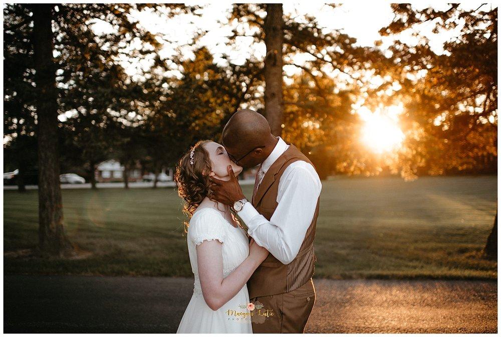 NEPA-Wedding-Photographer-in-Central-PA_0149.jpg