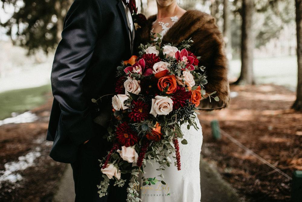 NEPA-Wedding-Photographer-at-Glen-Oak-Country-Club-Clarks-Summit-PA-48.jpg