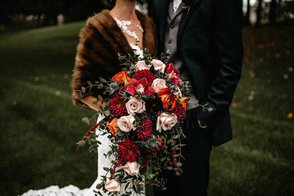 NEPA-Wedding-Photographer-at-Glen-Oak-Country-Club-Clarks-Summit-PA-56.jpg