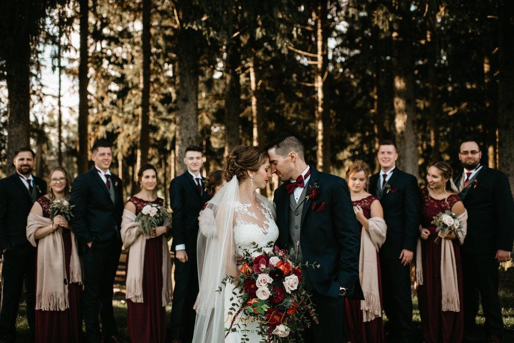 NEPA-Wedding-Photographer-at-Glen-Oak-Country-Club-Clarks-Summit-PA-97.jpg