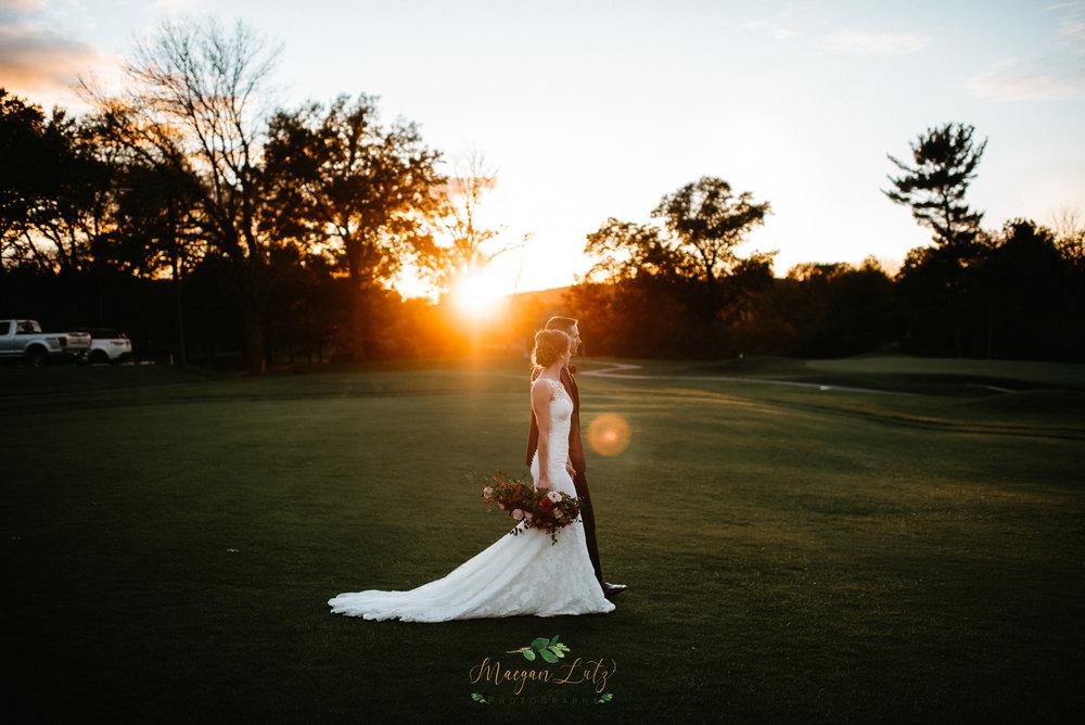 NEPA-Wedding-Photographer-at-Glen-Oak-Country-Club-Clarks-Summit-PA-108.jpg