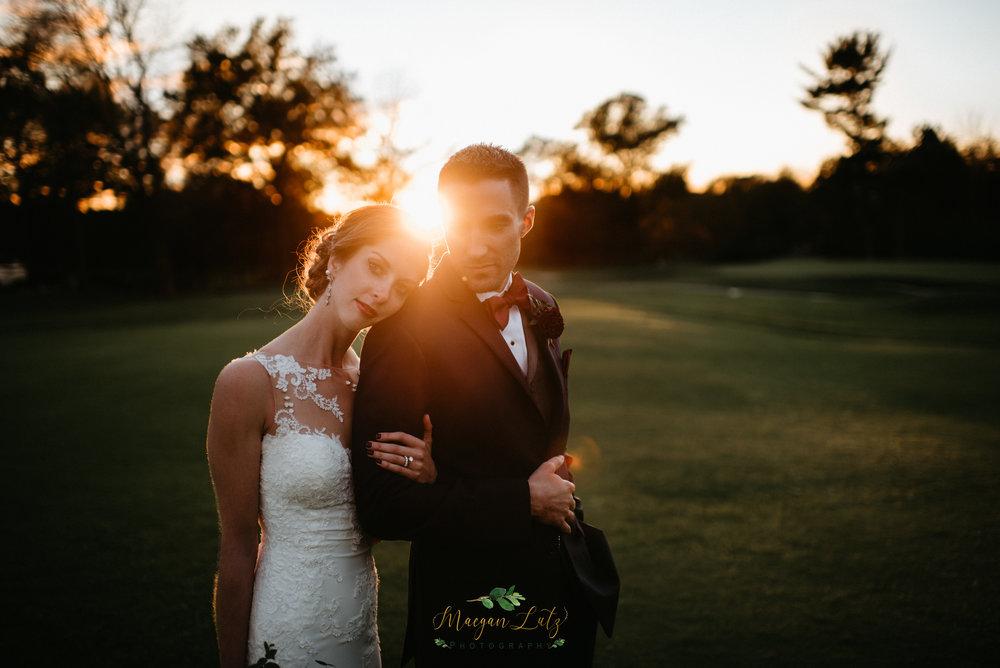 NEPA-Wedding-Photographer-at-Glen-Oak-Country-Club-Clarks-Summit-PA-110.jpg