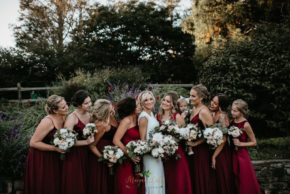 NEPA-Wedding-Photographer-at-Tyler-Arboretum-Media-PA-100.jpg