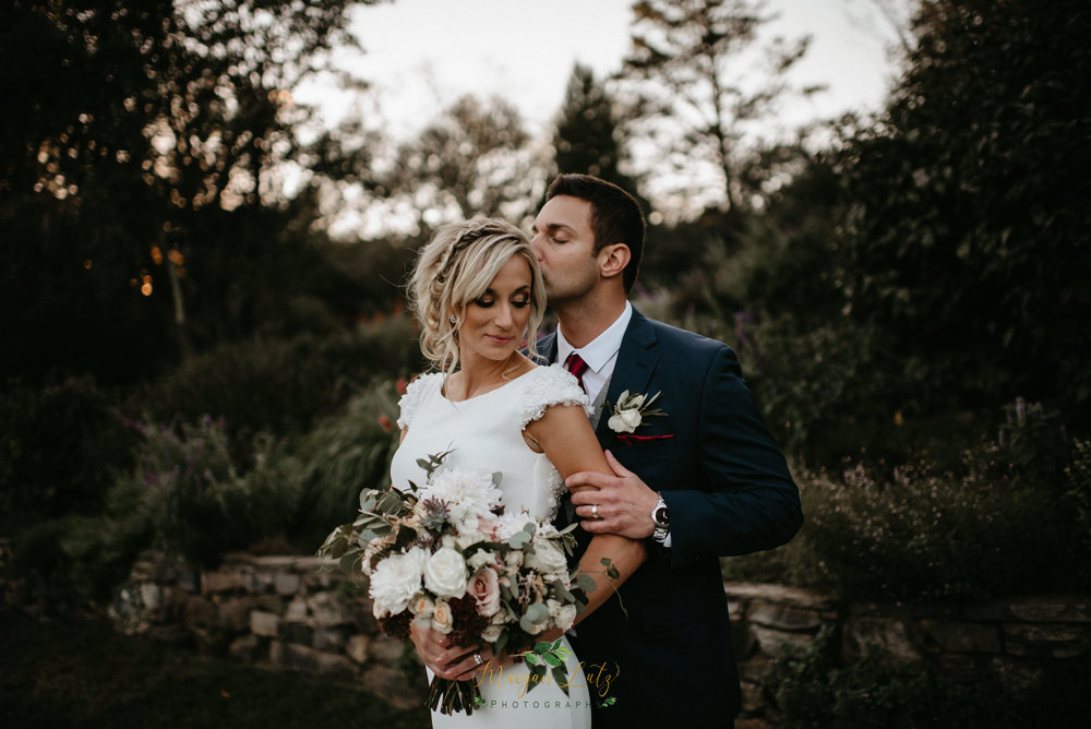 NEPA-Wedding-Photographer-at-Tyler-Arboretum-Media-PA-108.jpg