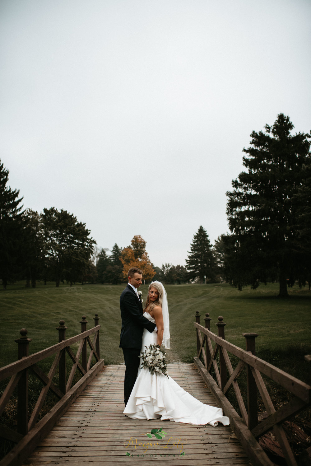 NEPA-Wedding-Photographer-at-the-Barn-at-Frosty-Valley-Danville-PA-89.jpg