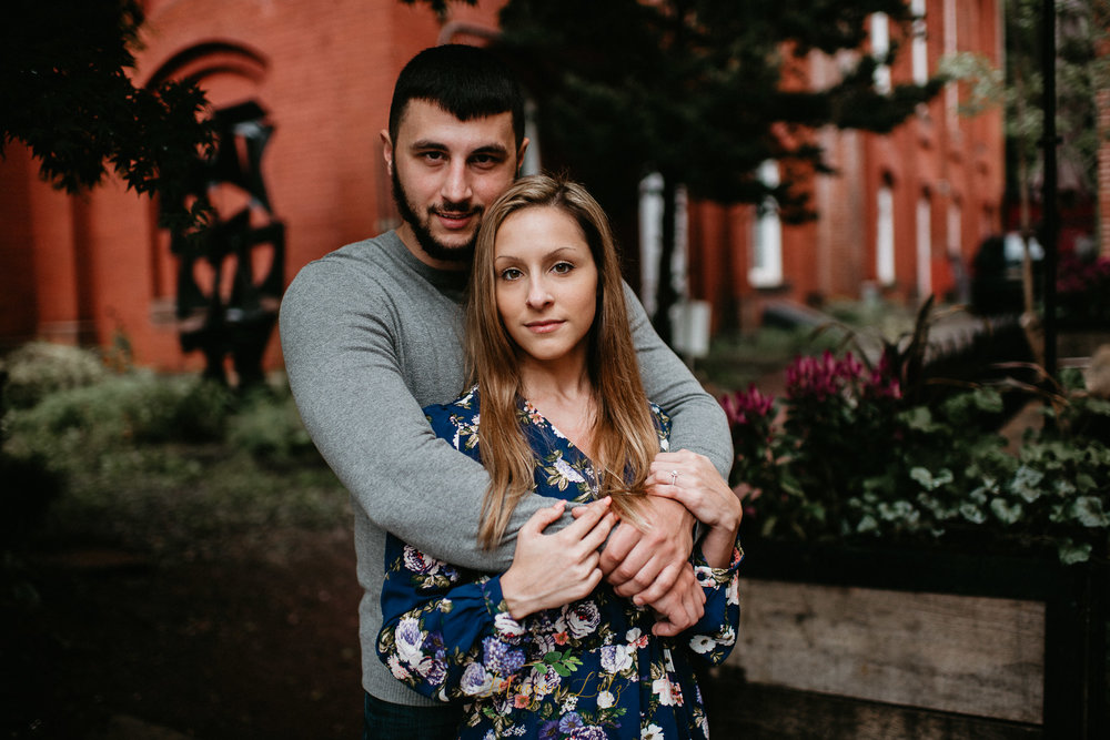 NEPA-Engagement-Session-at-Jim-Thorpe-PA-4.jpg