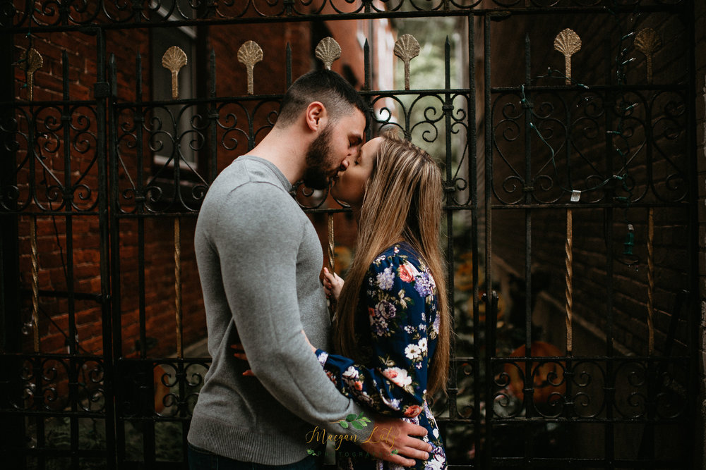 NEPA-Engagement-Session-at-Jim-Thorpe-PA-8.jpg