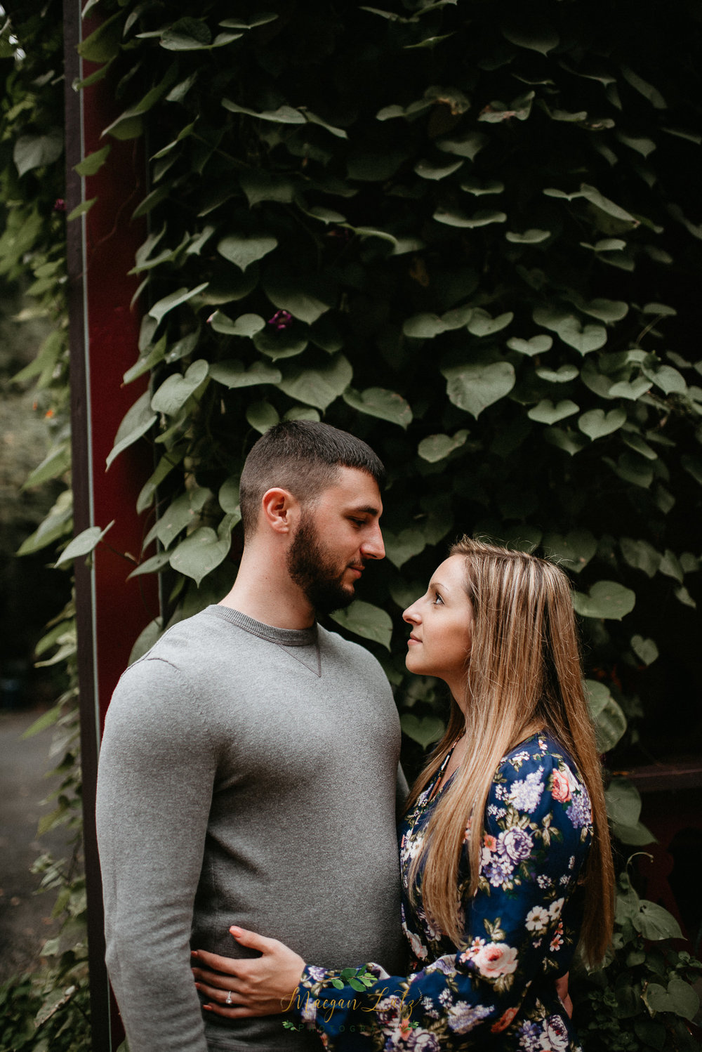 NEPA-Engagement-Session-at-Jim-Thorpe-PA-9.jpg